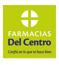 farmacias del centro