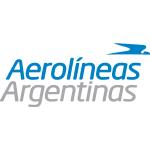 AEROLINEAS 150