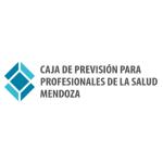 CAJA DE PREVISION 150