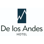 DE LOS ANDES 150