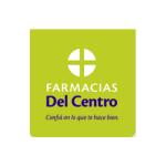 FARMACIAS DEL CENTRO 150