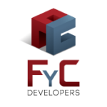 FYC DEVELOPERS 150