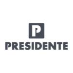 presidente 150
